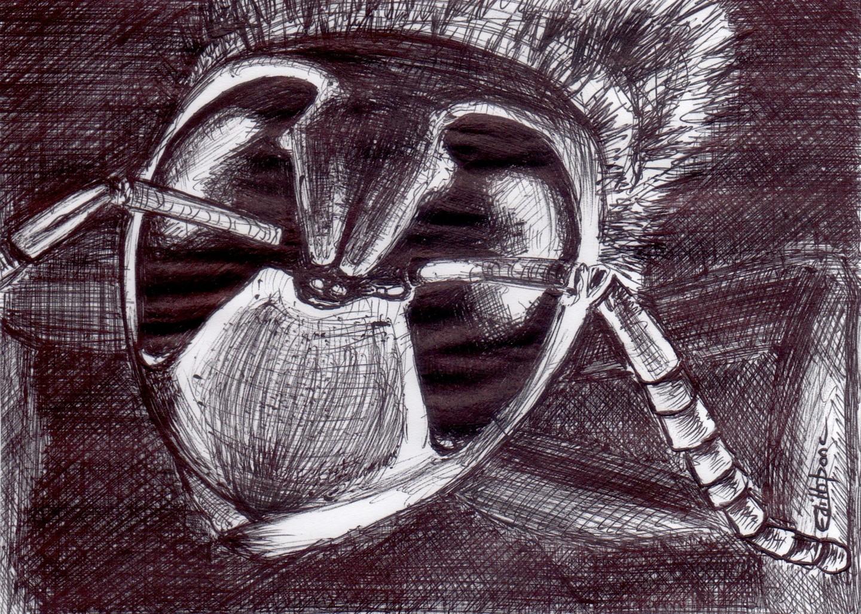 Edith Donc - Maya l'abeille