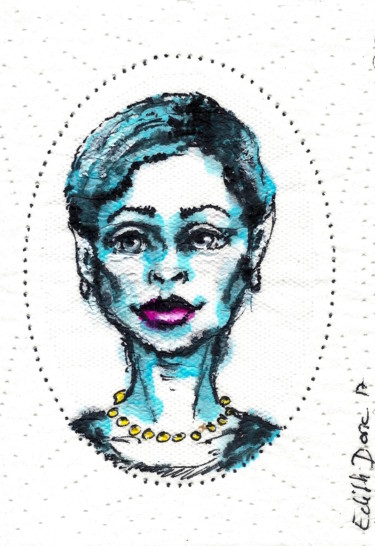 La femme de Gollum