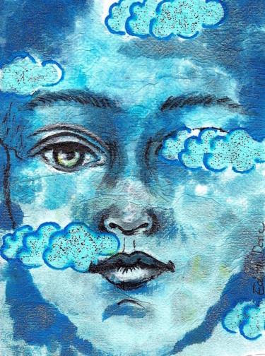 Le peuple des nuages II