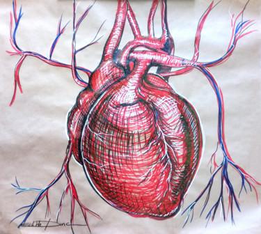 Coeur kraft