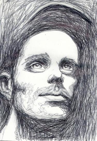 Portrait skateur