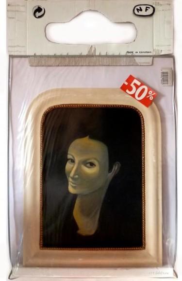Mona -50%
