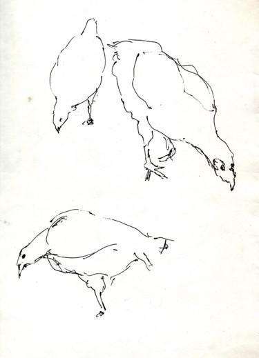 Poules I